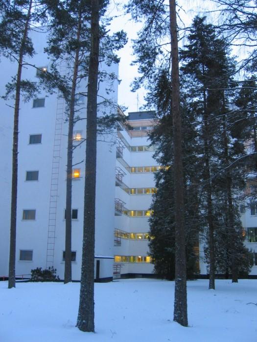Sanatorium 3.jpg